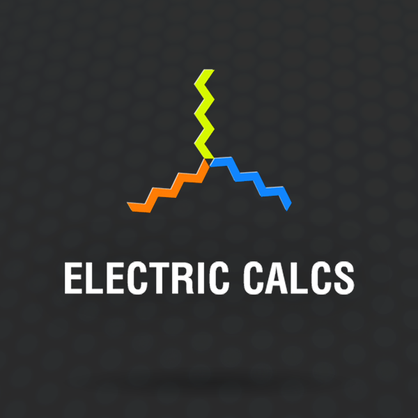Electric Calcs